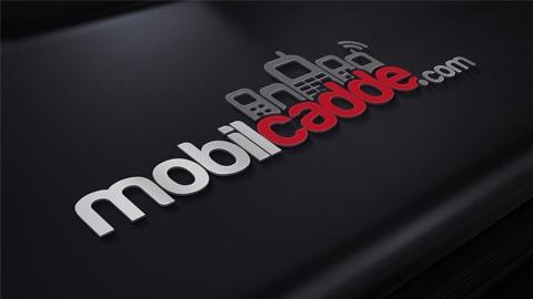 MobilCadde.com Yayında