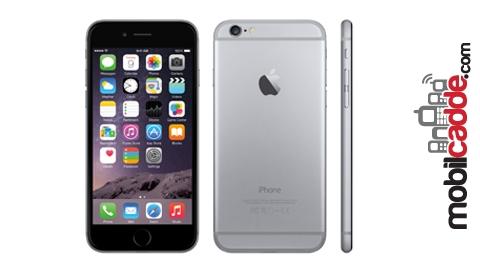 iPhone 6'nın Az Bilinen Özellikleri