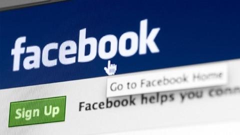 Bilmediğiniz 5 Facebook Özelliği