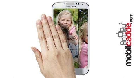 Samsung Galaxy Serisinin Az Bilinen Özellikleri
