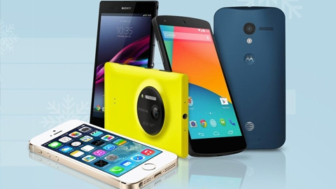 Mobil cihazlarda ekran çözünürlüğü neden önemlidir?