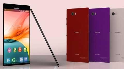 Sony Xperia Z3 Plus Kılıf İnceleme Video