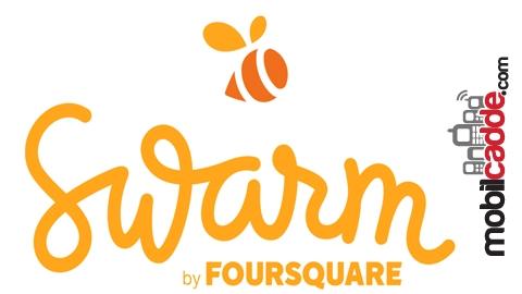 Swarm'ın Yeni Özelliklerini Keşfedin