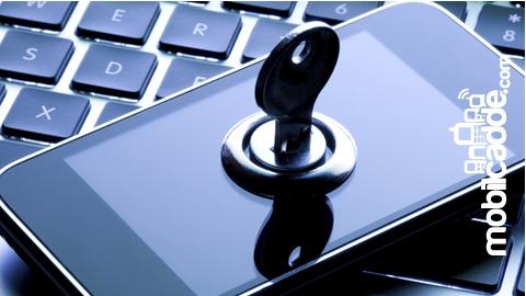 Telefonunuzun Güvenliğini Arttıracak Öneri ve İpuçları