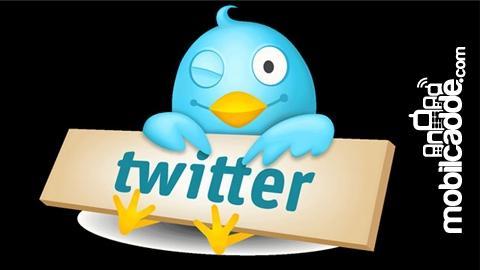 Twitter'a İki Yeni Özellik