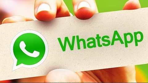 WhatsApp'ı Daha Verimli Kullanabileceğiniz Küçük Ayarlar