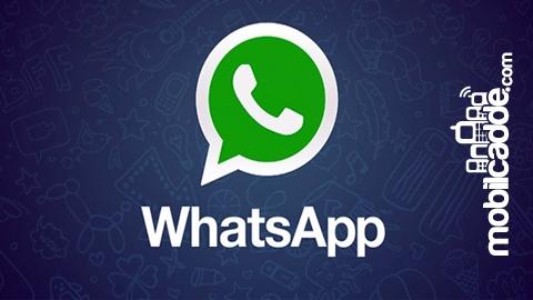 WhatsApp'ın Son Güncellemesinden Sonra Az Bilinen Gizli Özellikleri