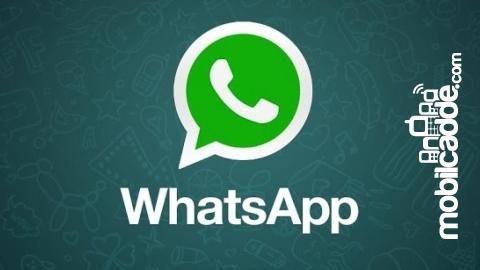 Bilmeniz Gereken Önemli WhatsApp Ayarları