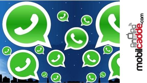 Whatsapp Grup Konuşmalarında Mesajlarınızı Kimlerin Gördüğünü ve Okuduğunu Öğrenin