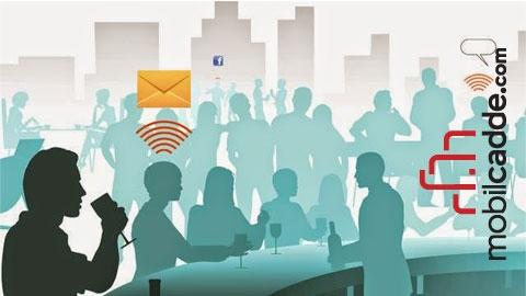Wi-Fi Hızı 10 Kata Kadar Artacak